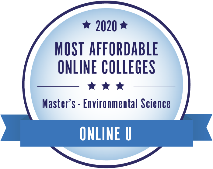 2019 Most Affordable College